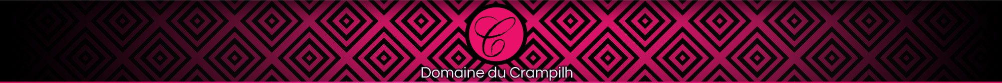 Nous contacter - Domaine du Crampilh
